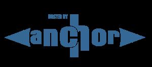 hostedbyanchor_completeblue-1