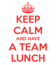 keep-calm-and-have-a-team-lunch-3