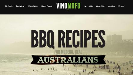 The_Modern_Metrosexual's_Australia_Day_BBQ_Degustation_Menu_-_Vinomofo