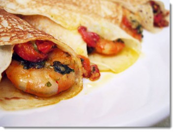 garlic-shrimp-tapas-in-a-crepe-bro0ke-flickr