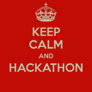keep-calm-and-hackathon--9